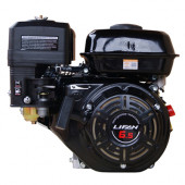 Двигатель бензиновый Lifan 168F-2 Eco D20