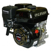 Двигатель бензиновый Lifan 170F D20