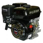 Двигатель бензиновый Lifan 170F Eco D20