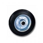 Промышленное колесо C 92 75 мм (без опоры)