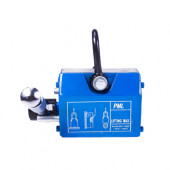 TOR PML-A 2000 Захват магнитный
