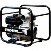 Koshin STV‑80X Мотопомпа