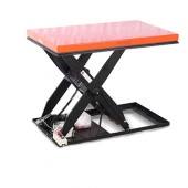 NOBLELIFT ELF 25A  142*81 Подъемный стол