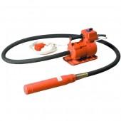 Красный Маяк ЭПК-1300/28 (6 м, 28 мм) Вибратор глубинный